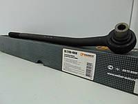 Weber SS 2108-4060 Тяга рулевая средняя ВАЗ 2108