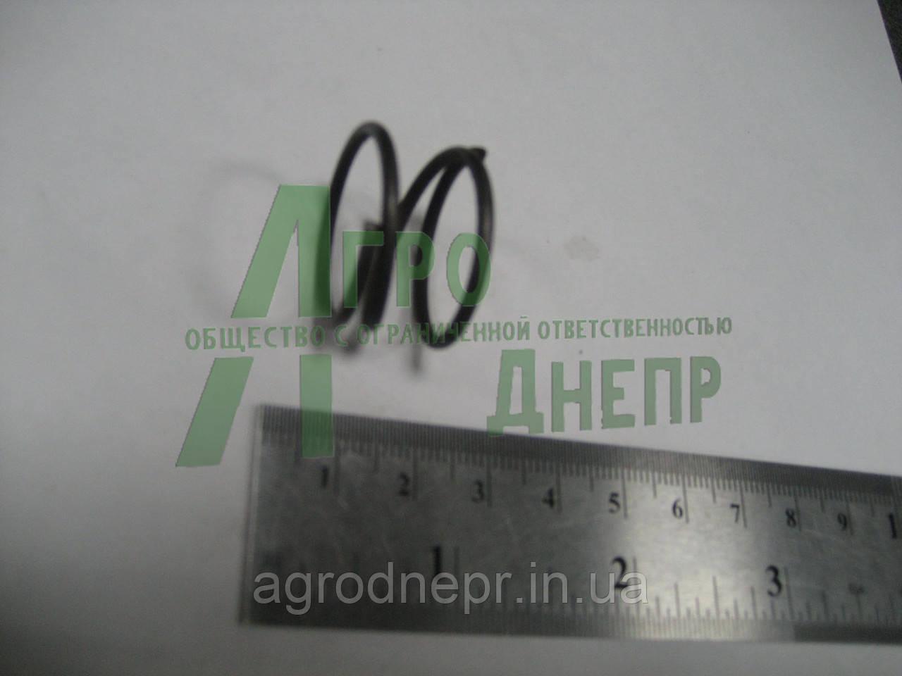 Пружина механизма коромысел Д-65 Д02-017 ЮМЗ
