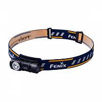 Налобный фонарь Fenix HM50R XM-L2 U2, фото 1