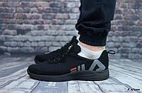 Мужские кроссовки Fila, фото 1