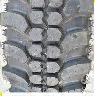 Автомобильняя шина 265/70 R16  bargum  SIMEX