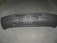 Бампер передний MERCEDES SPRINTER (Мерседес Спринтер) 95-00 (пр-во TEMPEST)