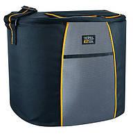 Изотермическая сумка Thermos 5 Element 17 л