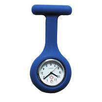 Colorful Силиконовый Доктор Фоб Часы карманные медсестры с застежкой - 1TopShop, фото 3