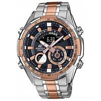 Мужские часы Casio  ERA-600SG-1A9, фото 1
