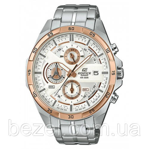 Мужские часы Casio  EFR-556DB-7A
