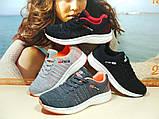 Женские кроссовки Ditof Neo черные 38 р., фото 10