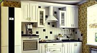 """Кухня """"Ретро 2,4 м"""""""