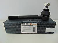 Weber SS 2121-4116 Наконечник рулевой тяги внутренний ВАЗ 2121