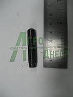Винт регулировочный Д-65 Д02-026-1 ЮМЗ