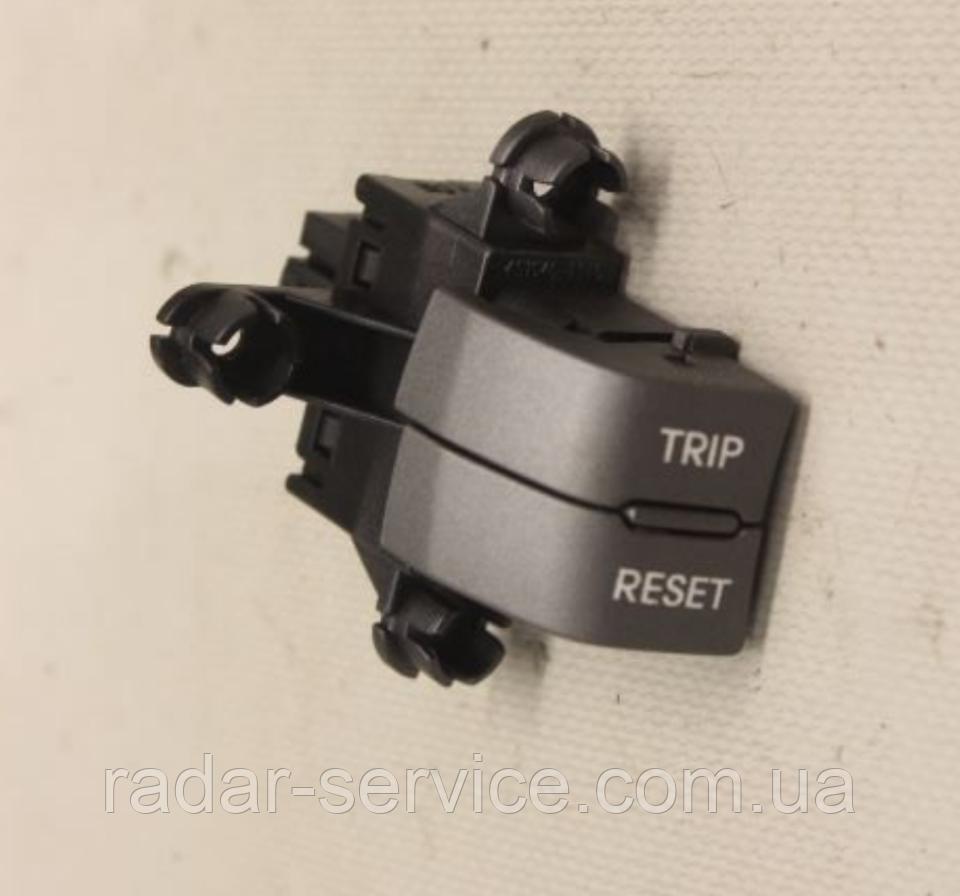 Кнопка многофункциональная Kia Sportage 2010-2015 SL, 937603w000dc8