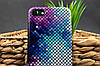 Чехол на Samsung Galaxy A8 2018 Reptile, фото 3