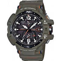 Мужские часы Casio  GW-A1100KH-3A, фото 1