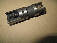 Держатель верхнего ножа для электроножниц иэ5407у2 ростов
