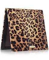 Магнитная палетка Tarte - Limited-Edition Tarteist™ PRO Custom Magnetic Palette (леопард)- ОРИГИНАЛ
