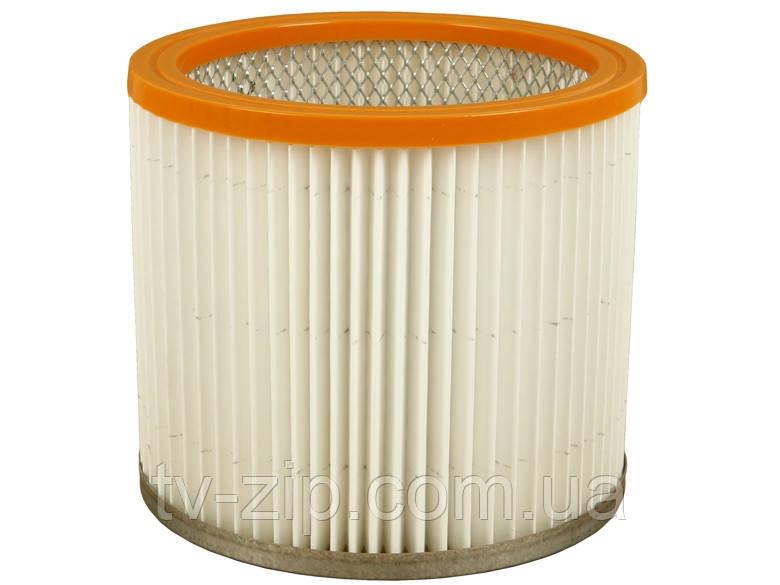 Фильтр для пылесоса Rowenta ZR 702