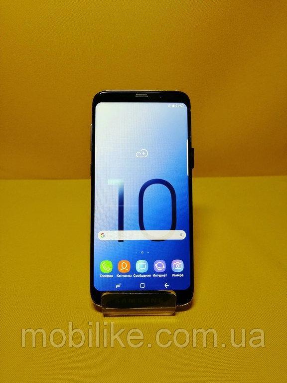 cc163f67d340a Точная копия Samsung Galaxy S10 Plus 8 ЯДЕР 256GB + В подарок POWER BANK  10000mAh -
