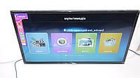 "Телевизор COMER 32"" Smart (Android 7.1 (1/4)) HD, Смарт телевизор, Смарт ТВ, Плазменный телевизор, Андроид ТВ"