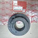 Подушка задней пружины верхняя Renault Sandero (Asam 30808)(среднее качество), фото 3