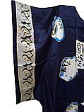 Шелковое  кимоно восток, фото 2