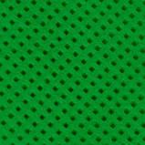 Комплект: Фон  зеленый 1,6х5м (Хромакей) + Ворота для фона 2.2м/1/6м., фото 3