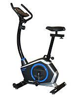 Велотренажер HouseFit HB 8023HP, КОД: 200824