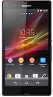 Смартфон Sony Xperia Z  C6603 (Purple) (Гарантия 3 месяца), фото 1