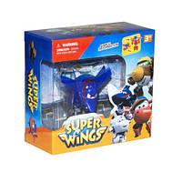 "Трансформер ""Супер Крылья: Чейз"" 71640"