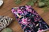 Чехол на Samsung Galaxy A8S Bloom, фото 3