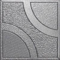 Формы для плитки тротуарной 500х500 Будформа