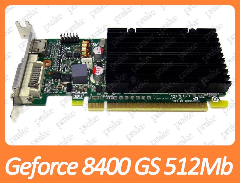 EVGA GEFORCE 8400 GS DDR3 WINDOWS 8 DRIVERS DOWNLOAD
