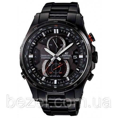 Мужские часы Casio  EQW-A1200DC-1A
