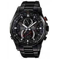 Мужские часы Casio  EQW-A1200DC-1A, фото 1