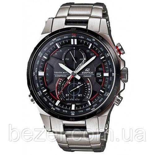 Мужские часы Casio  EQW-A1200DB-1A