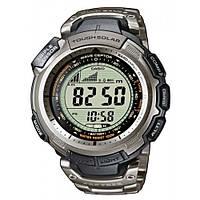Мужские часы Casio  PRW-1300T-7V, фото 1
