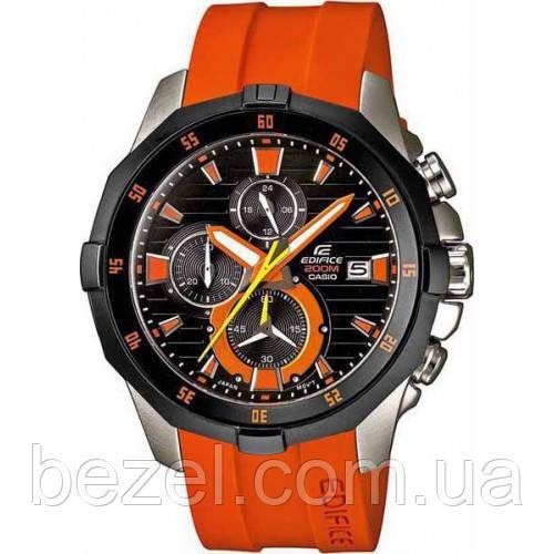 Мужские часы Casio  EFM-502-1A4