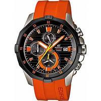 Мужские часы Casio  EFM-502-1A4, фото 1
