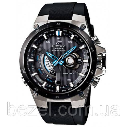Мужские часы Casio  EQW-A1000B-1A