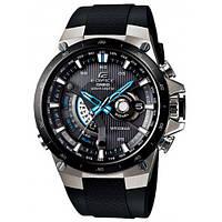 Мужские часы Casio  EQW-A1000B-1A, фото 1