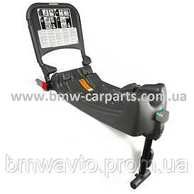 Базовое крепление для детских автокресел Land Rover Child Seat - ISOFIX Base