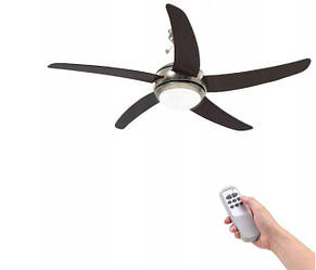 Потолочный вентилятор GXP-6
