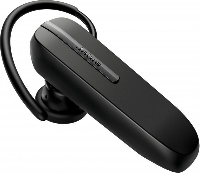 Bluetooth-гарнитура Jabra Talk 5 Black