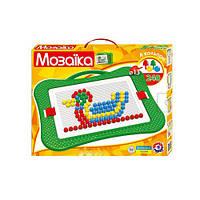 Мозаика Стандартная №5 3374