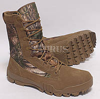 Летние берцы Nike SFB Jungle Realtree Boots 10.0M (43)