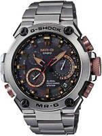 Часы Casio   MRG-G1000DC-1A