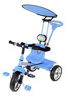 Alexis-Baby Mix Велосипед детский