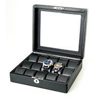 Шкатулка для хранения часов Salvadore 15W-KCC