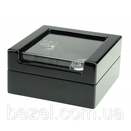 Шкатулка для хранения часов Salvadore 806-6BB