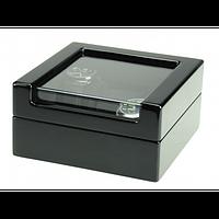 Шкатулка для хранения часов Salvadore 806-6BB , фото 1