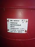 Генератор ацетиленовый  АСП-10, фото 2